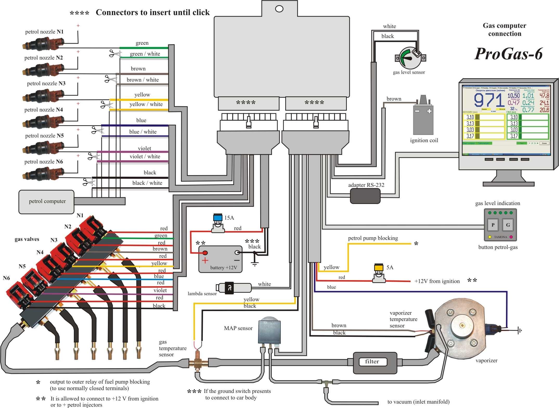 Omvl dream схема подключения фото 317